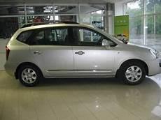 car repair manual download 2009 kia carens user handbook 2009 kia carens for sale 2 0 gasoline ff manual for sale