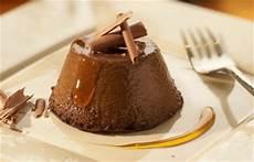 come fare il budino al cioccolato in casa budino al cioccolato fatto in casa cioccolateria veneziana