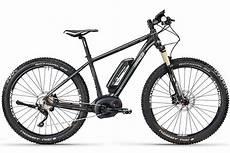 e mountain bike byebike