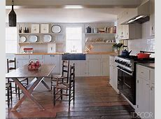 Rustic Kitchen ..   home appliance