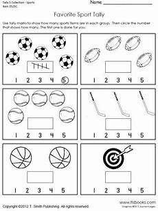 sports worksheets kindergarten 15816 pin by janett razo on sport theme preschool with images sports theme classroom preschool