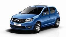 Dacia Sandero Hybride Gpl Le Specialiste De Dacia