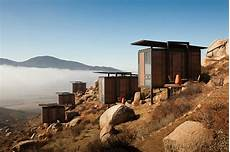 The Eco Hotel Endemico In Baja Mexico eco hotel endemico is a gorgeous green retreat in baja mexico