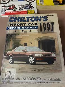 chilton car manuals free download 2000 lexus es interior lighting chilton lexus manual club lexus forums