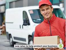 commercial auto insurance cheap ontario business vehicle