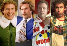 will ferrell filme ranked every will ferrell character indiewire