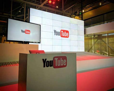 Youtube Porr