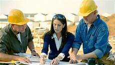 great article from inc magazine on workplace safety