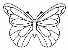 12 psd paper butterfly templates designs free