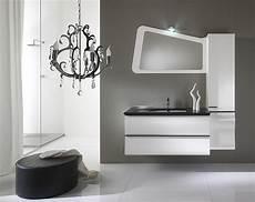 mobili arredamento bagno mobili bagno classico ed arredamento per il tuo bagno in
