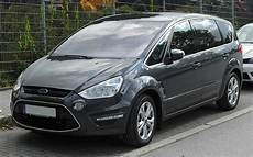 S Max - ford s max
