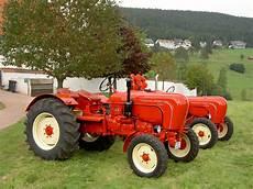 file 1036 porsche diesel master jpg