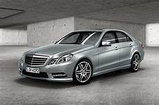 mercedes e class 2012 benzblogger 187 archiv 187 2012 e class now available in