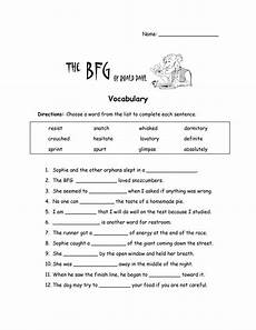 12 best images of inside and outside worksheets