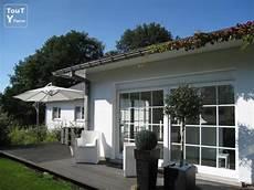 bungalow belgique liege mitula immo