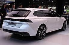 peugeot 508 kombi 2018 file peugeot 508 sw hybrid motor show 2018 img