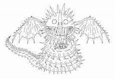 Ausmalbilder Drachen Berg Bildergebnis F 252 R Dragons Die Reiter Berk Ausmalbilder