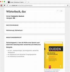 Digitale Lexikographie Fu 223 Kleinsprachen Und