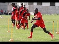 Sportsclub Am - simba sport club tv onlinelive