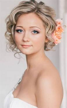 20 bob wedding hairstyles ideas short bobs wedding hairstyles 2014 and short wedding hairstyles
