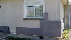 Isolant Exterieur Pour Maison Safig
