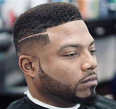 hip urban best hairstyles for black men