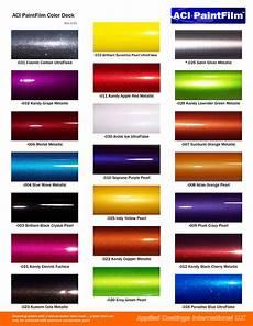 metallic paint colors car paint colors paint color chart car painting