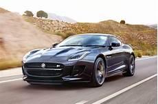jaguar f type 2017 2017 jaguar f type r pricing for sale edmunds