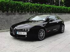 quot i only need to imagine an alfa romeo brera in black with and i m nursing a