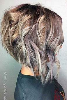 20 dramatic short trendy haircuts crazyforus