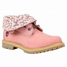 s timberland authentics roll top boots timberland