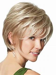 Layered Hairstyles For Oval Faces