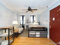 Studio Apartment York by New York Apartment Studio Apartment Rental In Harlem Ny