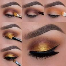 fard paupiere noir 1001 variantes de votre maquillage dor 233 archzine fr