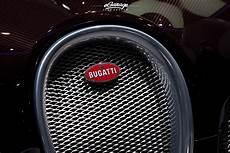 Bugatti Logo Wallpapers by Car Logos Bugatti Logo