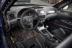 1000  Images About Subaru Impreza WRX STi Fast & Furious 7