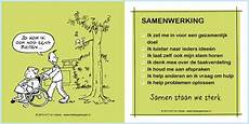 worksheets for college students 18545 deugdenspel doeboek met afbeeldingen sociale vaardigheden samenwerking co 246 peratief leren