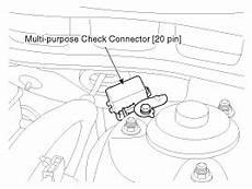 on board diagnostic system 2011 kia optima auto manual kia optima components and components location engine control system engine control fuel