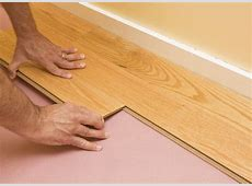 What is the Best Hardwood Floor for a Kitchen?   Philly