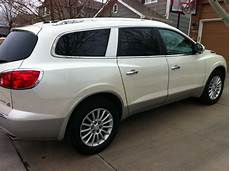download car manuals 2011 buick enclave free book repair manuals download buick enclave user manual free innerutorrent