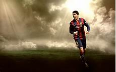 Luis Suarez Wallpaper luis suarez wallpapers pictures images