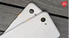 pixel 3a gets 100 points in dxomark scores just 1 point less than pixel 3 technology news