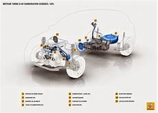 futur moteur renault essence voiture du futur innovations renault un peu d