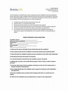 soon card templates questions professional references template 5 free templates in pdf