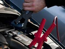 autobatterie richtig aufladen autobatterie lader