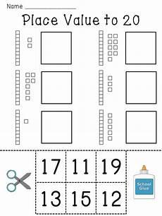 place value worksheets base 10 blocks numbers practice homework 11 a and place value worksheets
