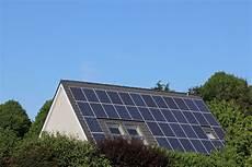 photovoltaik anlage mit speicher kompetenzzentrum energie