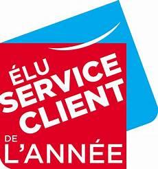 Service Client De L 233 E Wikip 233 Dia