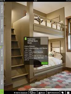 home design apps let you experiment with colors and d 233 cor