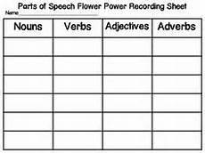 ghostly parts of speech worksheet from jumpstart com homeschool stuff j pinterest parts